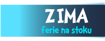 Zima button