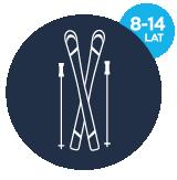 Ski School - how are we doing? logo